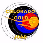 colorado-gold-joad