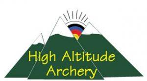 high-altitude-archery