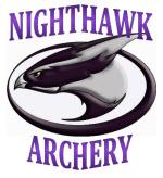 nighthawk-archery