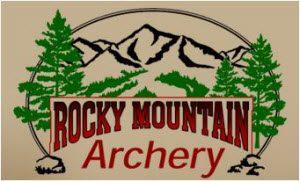 rocky-mountain-archery