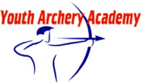 youtharcheryacademy