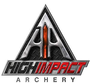 high-impact-archery